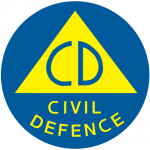 Civil Defence Recruitment 2020/2021 Application Form – NSCDC Recruitment Portal