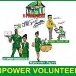 Npower Posting List 2018 – Check Npower Deployment List Here