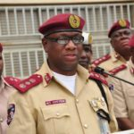 FRSC Recruitment 2019/2020 Application Form Portal – www.frsc.gov.ng