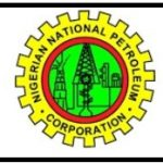 NNPC Recruitment Past Questions and Answers 2021 | Free PDF Download