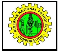 NNPC Aptitude Test Result