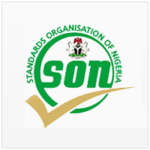 SON Recruitment 2019/2020 Application Form Portal | www.son.gov.ng