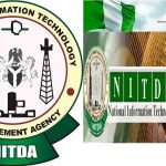 NITDA Recruitment 2020/2021 Application Form Portal | www.nitda.gov.ng