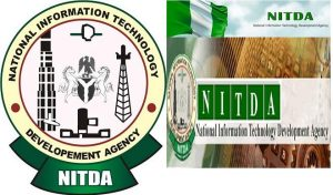 nitda recruitment 2018