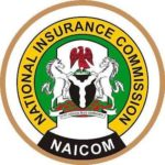 NAICOM Recruitment 2020/2021 Application Form Portal | www.naicom.gov.ng