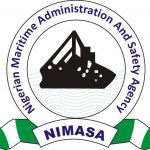 NIMASA Recruitment 2020/2021 Application Form Portal | www.nimasa.gov.ng