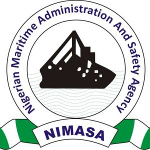 NIMASA Recruitment