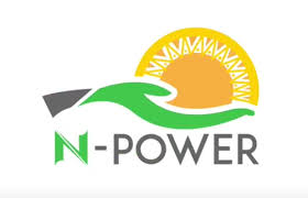 Npower Teach Recruitment