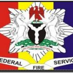 Federal Fire Service Recruitment 2021/2022 Application Form Portal | www.fedfire.gov.ng