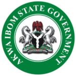Akwa Ibom State Civil Service Commission Recruitment 2019 Form | csc.akwaibomstate.gov.ng
