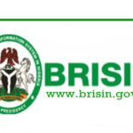 BRISIN Recruitment 2019/2020 Application Form Portal | www.brisin.gov.ng