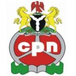 CPN Recruitment 2018/2019 Application Form Portal | www.cpn.gov.ng