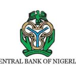 CBN Recruitment 2019/2020 Application Form Portal | www.cbn.gov.ng