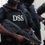 DSS Recruitment 2020/2021 | www.dss.gov.ng portal | DSS Recruitment Form | DSS Application Form