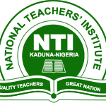 NTI Recruitment