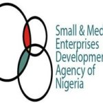 SMEDAN Recruitment 2020/2021 Application Form Portal | www.smedan.gov.ng