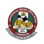UBEC Recruitment 2019/2020 Application Form Portal | www.ubeconline.com