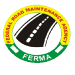 FERMA Recruitment