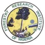 FRIN Recruitment 2020/2021 Application Form Portal | www.frin.gov.ng