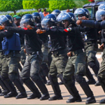 Nigerian Navy Screening Date 2021/2022