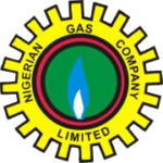 ngc recruitment Nigerian Gas Compnay Recruitment