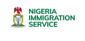 Nigeria Immigration Service Recruitment 2020