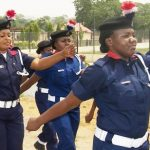 NSCDC Recruitment 2021/2022 Application Form Portal | www.nscdc.gov.ng