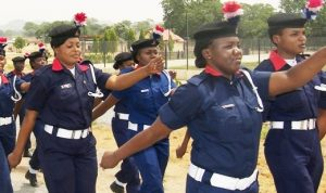 NSCDC Recruitment 2019/2020 Application Form Portal | www