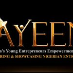 AYEEN Registration Form 2019 – Get AYEEN Application Form at ayeen.ng/ayeen-2019-registration