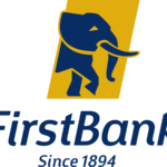 First Bank Recruitment 2019/2020 and How to Apply for Job Vacancies