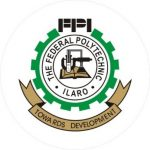 Federal Poly Ilaro Cut off Mark 2019/2020 – Check ILAROPOLY Departmental Cut off Point