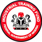 ITF Recruitment 2021/2022 Application Form Portal | www.itf.gov.ng