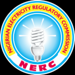 NERC Recruitment 2019/2020 Application Form Portal | www.nerc.gov.ng