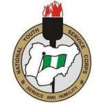 NYSC Senate List – 2021/2022 Mobilization List for all Institution – Check Batch B and Batch C list PDF