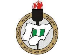 NYSC Senate List - 2019/2020 Mobilization List for all Institution - Check Batch B and Batch C list PDF