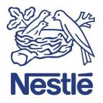 Nestle Nigeria Recruitment 2021/2022 Application Form is Here