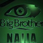 BBNaija 2019: Read Live Updates Here, Housemates News in Big Brother Naija