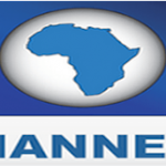 Channels TV Recruitment 2019/2020 Application Guide – Apply Here www.channelstv.com