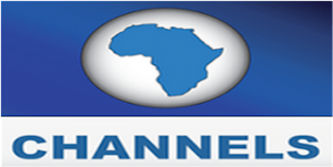 Channels TV Recruitment
