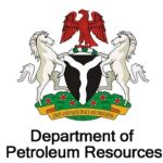 DPR Recruitment 2021/2022 Application Form Portal | www.dpr.gov.ng