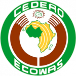 ECOWAS Recruitment 2019/2020 – See Application Form Here