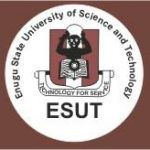 ESUT Post UTME Screening Form 2019/2020 | See Date and Requirement