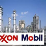 ExxonMobil Recruitment 2019/2020 Application Form – Apply Here jobs.exxonmobil.com