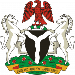 Federal Government Recruitment 2021/2022 | Federal Government Jobs Application Form is Here
