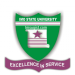 IMSU Post UTME Screening Form 2019/2020 | See Date and Requirement