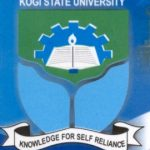 KSU Cut off Mark 2019/2020 For All Courses