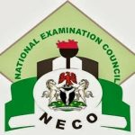 BECE Results 2019 is Out – Check Junior WAEC Result 2019 Here