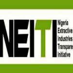 NEITI Recruitment 2019/2020 Application Form Portal – Apply Here www.neiti.gov.ng
