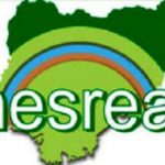 NESREA Recruitment 2019 Application Form Portal – www.nesrea.gov.ng