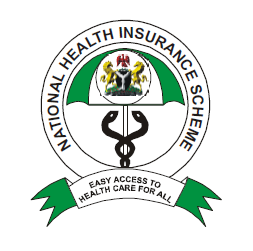 NHIS Recruitment 2020